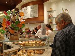Sweet Decision (amkaser2) Tags: retail icecream storedisplays storefronts