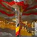 Niki-de-Saint-Phalle-Kunst