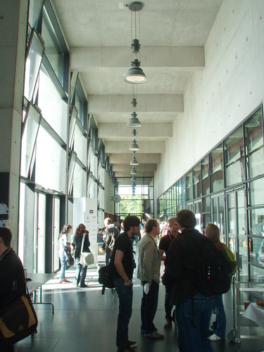 UXCamp '09 14
