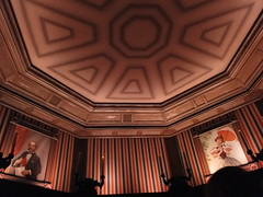 Inside Disney's Haunted Mansion, Orlando FL. (Harvey-Harv) Tags: sony waltdisneyworld magickingdom hauntedmansion orlandofl sonydschx1