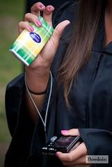 Bowdoin College 2009 Commencement (BowdoinCollege) Tags: college bowdoin