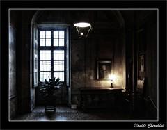 Castello di Masino (Davide Cherubini) Tags: light shadow italy castle luz italia ombra sombra chateau castello castillo luce masino cherubini castellodimasino bellitalia dcherubini davidecherubini