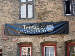 Tentacles2009-263 (Darran!) Tags: rpg conventions 2009 tentacles