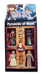 "Pyramids of Mars Front • <a style=""font-size:0.8em;"" href=""http://www.flickr.com/photos/7878415@N07/3606617805/"" target=""_blank"">View on Flickr</a>"