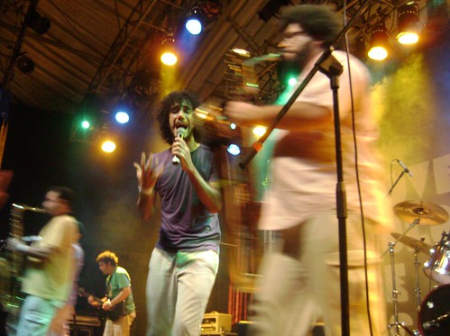 Móveis Coloniais de Acaju - 06/06/09