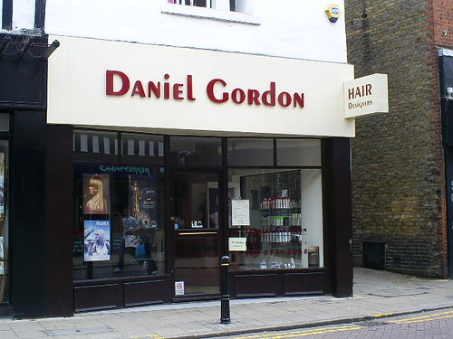 daniel-gordon-kingston.jpg