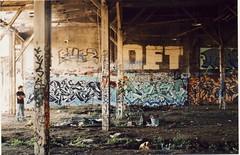 (avant savant) Tags: sm dzyer oft cran aspo sanfranciscograffiti