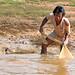 Cambodia-2951 - Determination..