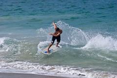 DSC_9729 (patronsaintjofro) Tags: beach surfing skimboarding aliso