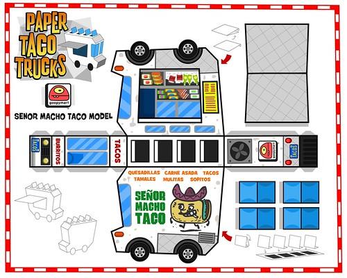 paper taco truck 01