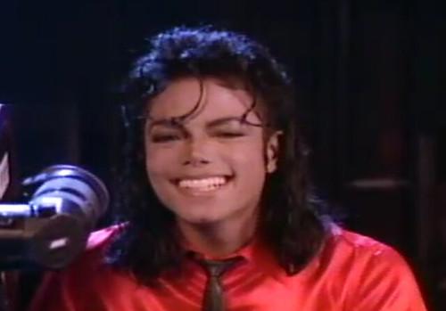 マイケルよ安らかに・・・