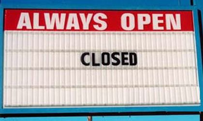 always-open-funny-sign
