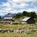Fusio - Alpe Mognola