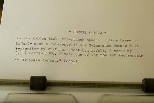 Hermes_3000_writingsample2