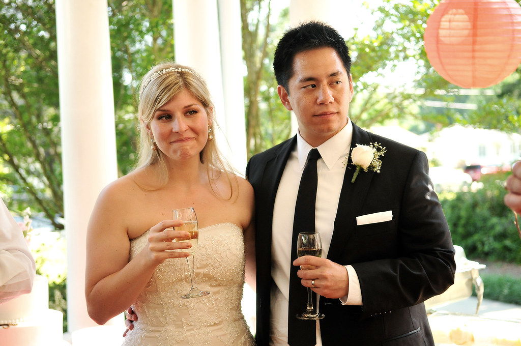 159jOwens_Wedding