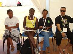 DSC00894 (Monaco Red Cross) Tags: marine genve workshops anglique fabien solferino cicr yotm croixrouge fatou discours ficr