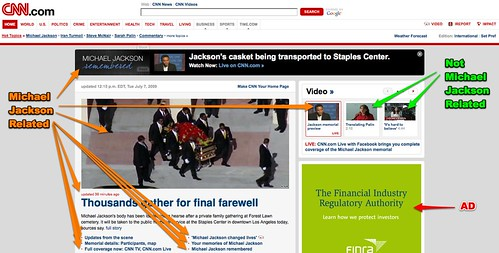 CNN.com - Breaking News, U.S., World, Weather, Entertainment & Video News