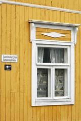 Ekens (Tammisaari) (Cubilla Milan) Tags: suomi finland uusimaa tammisaari ekens gettyimagesfinlandq1