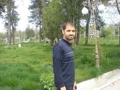 DSC02032 (Abdulahad Jalalabad) Tags: abdullah tajakistan khogiani doshanba