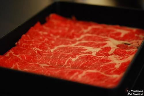 安地列斯牛肉