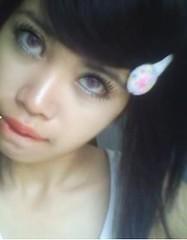 Keeny (keenreborn) Tags: cute doll livingdoll keeny