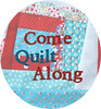 quilt along button