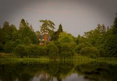 Loch Ard, Aberfoyle (snuffet) Tags: scotland aberfoyle lochard kinlochard