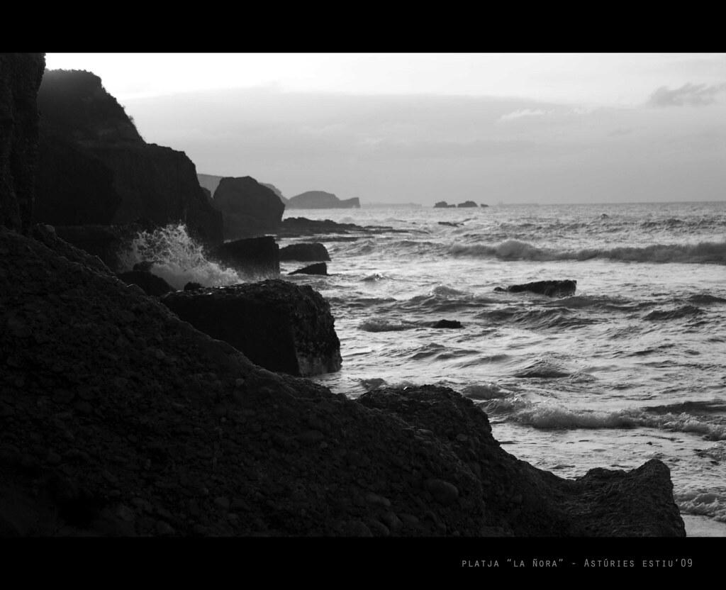 playa_asturias