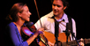 Sessions At Studio B With Mandolin Orange