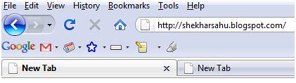 firefox image google toolbars
