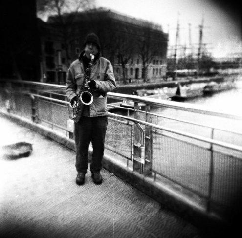 cameragirls-ga-01