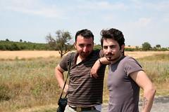 IMG_4545 (Mustafa Odakan) Tags: bozcaada