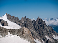 P1030803 (tavano57) Tags: monte courmayeur bianco valledaosta