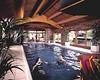 Samares Coast Hotel Pool