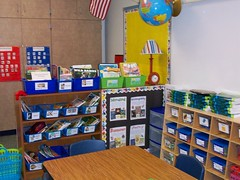 Non Fiction Library (ovrjoyd4u2) Tags: new sports class theme