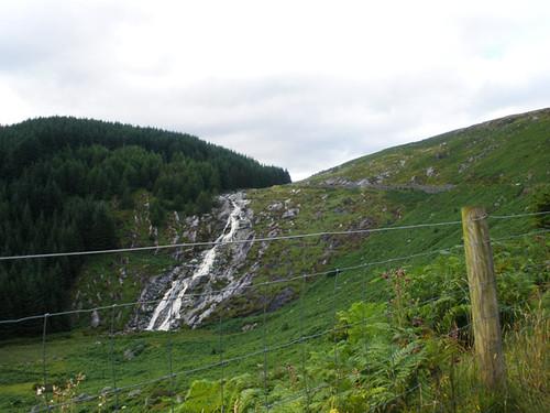 Glenmacnass