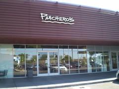 Pancheros Pics 003
