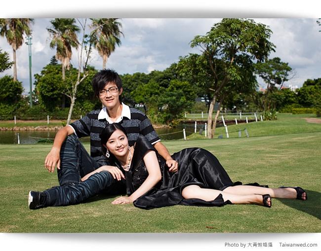 20090823-大青蛙婚攝-0019