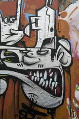 Graffiti-1810 (randy_harris) Tags: streetart abstract paris france brick art beautiful wall photography graffiti design ally colorful paint pattern metro belleville tag grunge citylife spray urbanart photograph brickwall artists vandalism backgrounds designs hiphop spraypaint multicolored ghetto posterart textured tornposters vibrantcolor youthculture urbanscene designelement colorimage parisstreetart wallmurals parisgraffiti randyharris texturedeffect streetartinparis tornmetroads