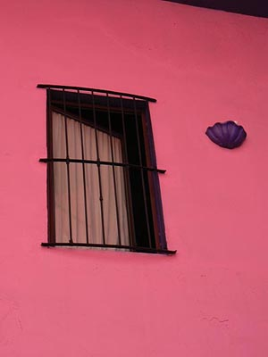 fenêtre sur cour ... rose.jpg