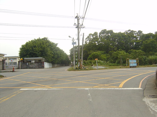 桃75線路口(1)