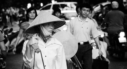 Hanoi 20