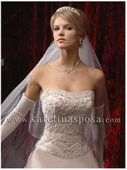 The World S Newest Photos Of Abendkleid And Hochzeit Flickr Hive Mind