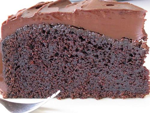 cokoladna torta 066