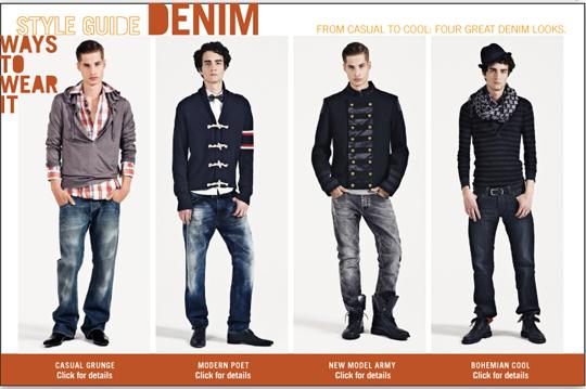 denim2