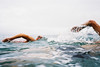 the race is on! (lomokev) Tags: sea beach water sport race speed swimming swim nikon brighton kodak kodakportra400vc swimmers portra lindy nikonos kodakportra400 kodakportra deletetag nikonosv nikonos5 brightonswimmingclub nikonosfive lindydunlop swmmingclub file:name=090810nikonosvvc32 roll:name=090810nikonosvvc