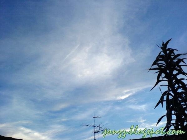 sky050909