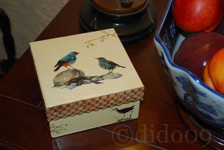 0141Didos crafts