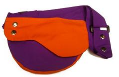 Banano Gabardina (zumba_) Tags: bananos alforjas accesorios unicos exclusivos zumba diseño design vestuario indumentary chilean products producto chileno hip bags