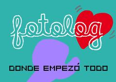 fotolog banner2